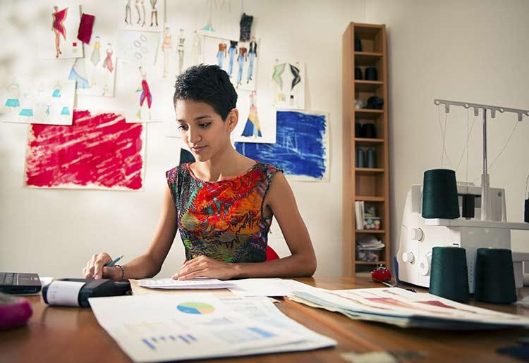 ¿Qué préstamo comercial es el adecuado para ti?