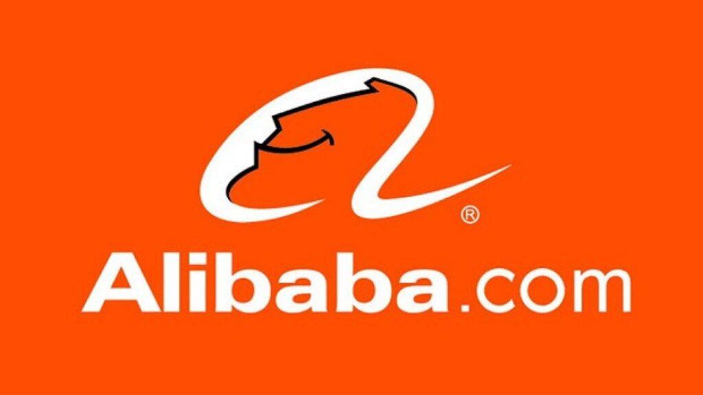 50 mejores ideas de negocios de Alibaba para principiantes en 2020