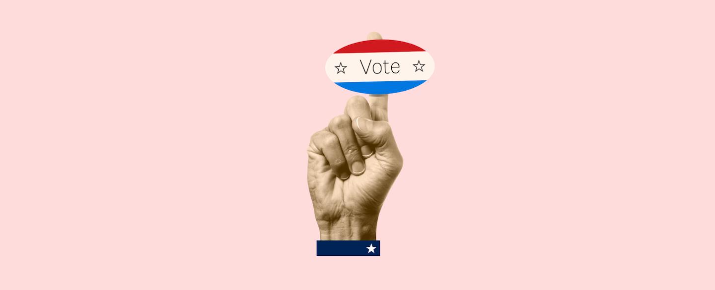 Derechos de voto: lo que debe saber para las elecciones de 2020