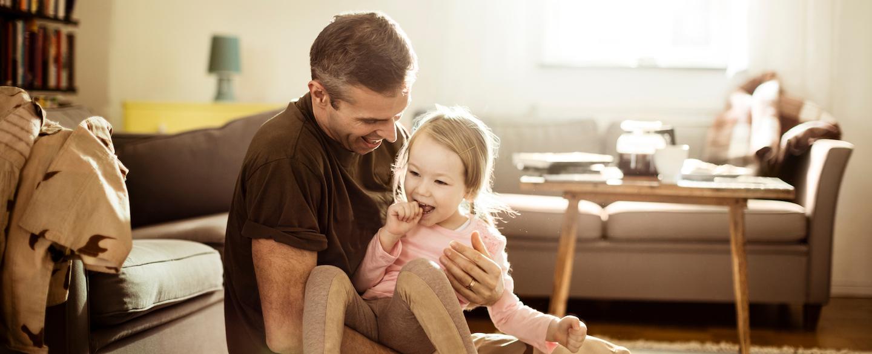 Revisión de hipotecas de LoanDepot: un prestamista hipotecario con muchas opciones
