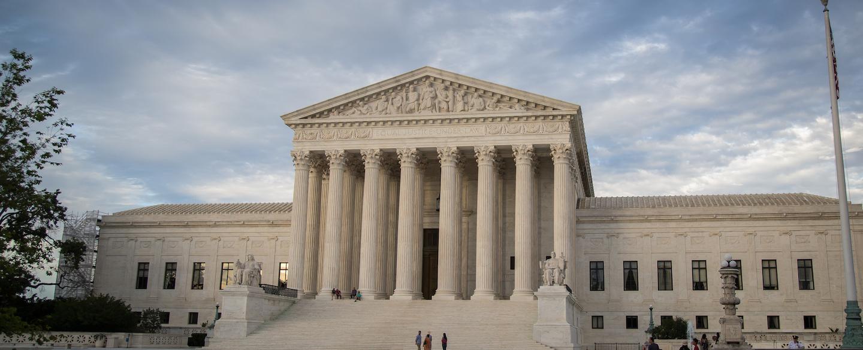 La Corte Suprema de EE. UU. Considerará la constitucionalidad de un importante regulador financiero