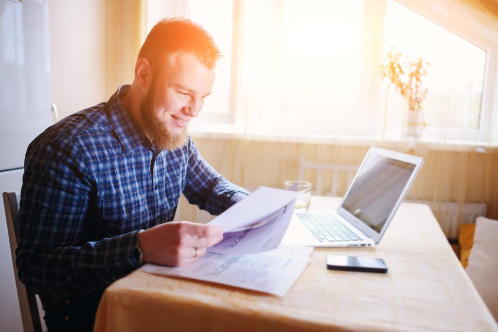 amortizaciones de impuestos a las pequeñas empresas